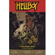Hellboy-A-Feiticeira-Troll-e-Outras-Historias