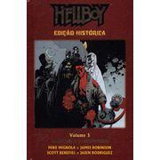 Hellboy-Ed-Historica-Vol-5