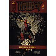 Hellboy-Tormenta-e-Furia