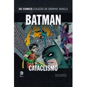 DC-Comics-Colecao-de-Graphic-Novels-Especial-01