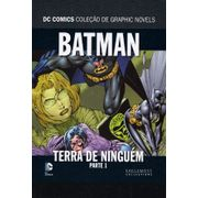 DC-Comics-Colecao-de-Graphic-Novels-Especial-02