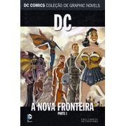 DC-Colecao-de-Graphic-Novels-35-DC-A-Nova-Fronteira-Parte-1