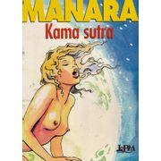 Manara-Kama-Sutra