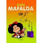 Toda-Mafalda-Martins-Fontes-2-Serie