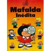 Mafalda-Inedita-PT
