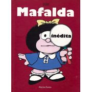 Mafalda-Inedita