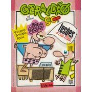 Geraldao-90cm-03
