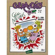 Geraldao-90cm-10