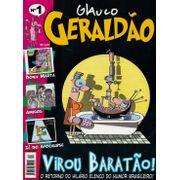 Glauco-Geraldao