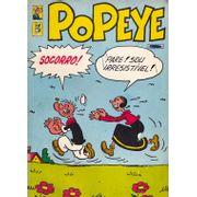 Popeye-03