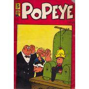Popeye-04
