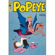Popeye-06
