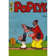 Popeye-10