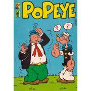 Popeye-13
