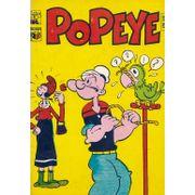 Popeye-15