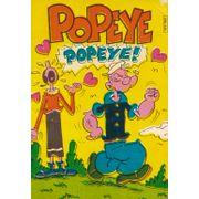 Popeye-16