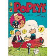 Popeye-17