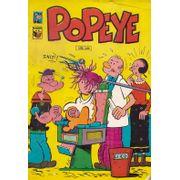 Popeye-18
