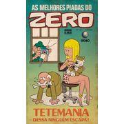 Melhores-Piadas-do-Zero-12