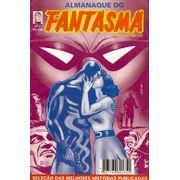 Almanaque-do-Fantasma-1