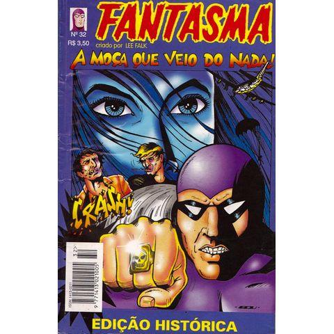 Fantasma-Edicao-Historica-32