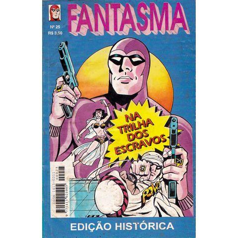Fantasma-Edicao-Historica-25