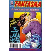 Fantasma-Edicao-Historica-38