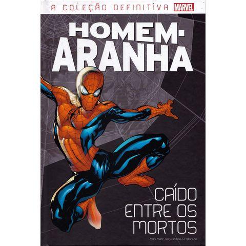 Col-Definitiva-do-Homem-Aranha-2-Serie-01