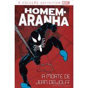 Col-Definitiva-do-Homem-Aranha-2-Serie-08