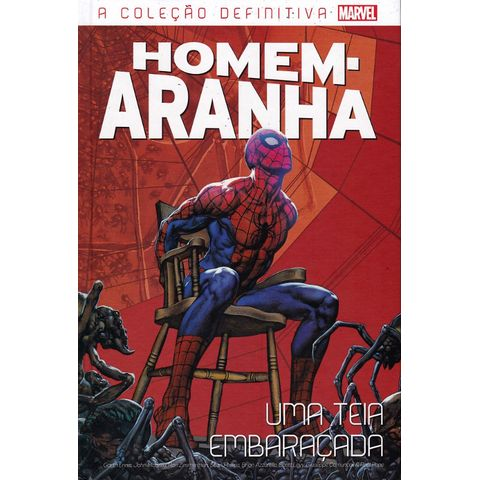 Col-Definitiva-do-Homem-Aranha-2-Serie-12