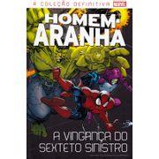 Col-Definitiva-do-Homem-Aranha-2-Serie-13
