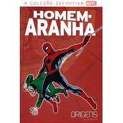 Col-Definitiva-do-Homem-Aranha-2-Serie-16