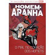 Col-Definitiva-do-Homem-Aranha-2-Serie-04