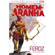 Col-Definitiva-do-Homem-Aranha-2-Serie-05