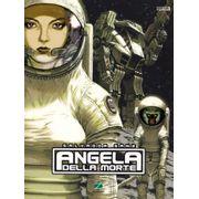 Colecao-Fierro-3-Angela-Della-Morte