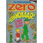 Almanaque-Zero-25