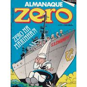 Almanaque-Zero-31