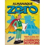 Almanaque-Zero-36