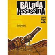Balada-Assassina-1