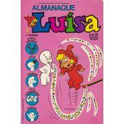 Almanaque-Luisa-1