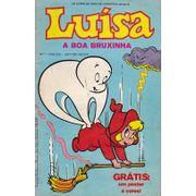 Luisa-A-Boa-Bruxinha-01