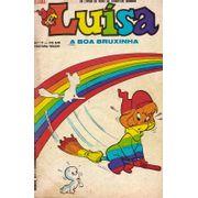 Luisa-A-Boa-Bruxinha-17