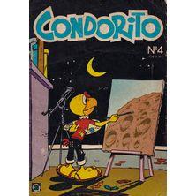 Condorito---04