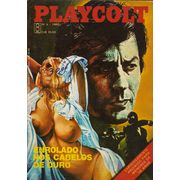 Playcolt-03