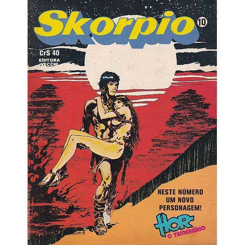 Skorpio-10