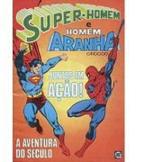 -rge-super-homem-homem-aranha
