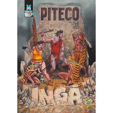 Graphic-MSP-04-Piteco-Capa-Dura.jpg