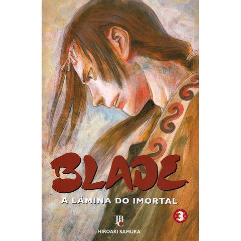 Blade-Panini-03