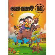 Chico-Bento-50-Anos