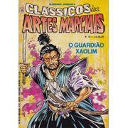 Classicos-das-Artes-Marcias-10